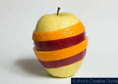 appleorangepear